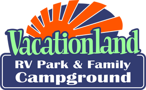 Vacationland RV Park and Family Campground